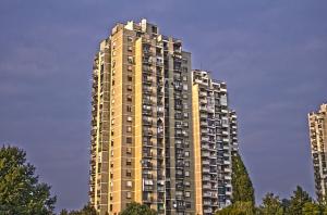 hypotéka - hypotéky