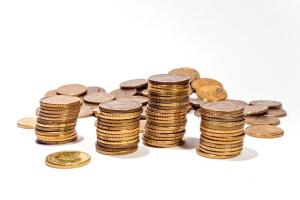 Další způsoby financování